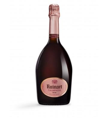 Ruinart Rosé 750 ml