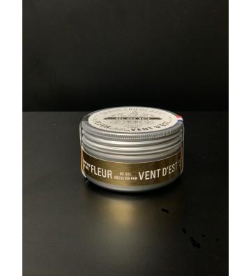 """Fleur de sel """"Vent d'Est"""" BINET 1660"""