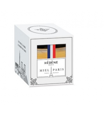 Miel de Paris - HEDENE