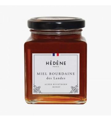 Hédène Miel Bourdaine des Landes