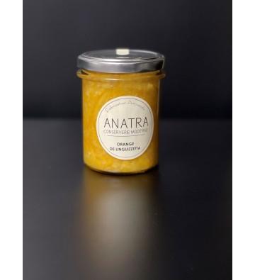 Orange de Linguizzetta - ANATRA