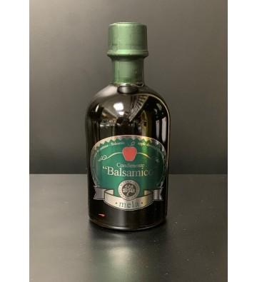 Balsamique Pomme - Castelli