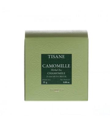 Camomille - Dammann Frères