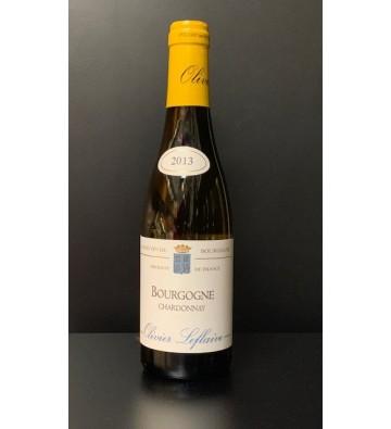 Vin Blanc Bourgogne - Olivier Leflaive